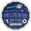 Photo of Community Co. Triple Cream Brie 125g