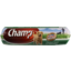 Photo of Champ Dog Roll Chilled Chicken Feast & Vegetable 2.6kg