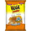 Photo of Ajitas Vege Chips BBQ Gluten Free 100g