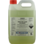 Photo of Wash Pro - Wash and Clean Detergent
