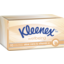 Photo of Kleenex Tissues Aloe Vera 95 Pack