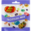 Photo of Jelly Belly Tropical Mix 100g 100g