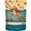 Photo of Power Super Foods Dulse Flakes Sea Power 50g