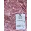 Photo of Bundarra Berkshires Pork Mince