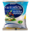 Photo of Patanjali Salt 1kg