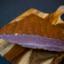 Photo of Salt Kitchen Wagyu Pastrami