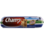 Photo of Champ Dog Roll Chilled Meat Lovers 2.6kg