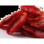 Photo of Tomato Sundried Kg