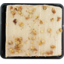Photo of Coffee & Walnut Slab Cake 500g