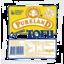 Photo of Pureland Tofu 500