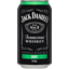 Photo of Jack Daniel's & Dry Can