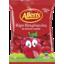 Photo of Allens Ripe Raspberries 190g