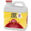Photo of Purina Tidy Cats Clumping Cat Litter 24/7 Performance 6.35kg