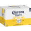Photo of Corona Ligera Stubbies
