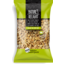 Photo of Nature's Delight Roasted & Salted Peanuts 500g