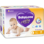Photo of Babylove Nappy Cosifit Infant 44s