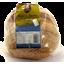 Photo of Ancient Grains - Organic Barley