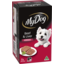 Photo of My Dog Chefs Selection Beef & Liver 6 x 100g