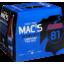 Photo of Macs Interstate 330ml Bottles 12 Pack