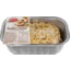 Photo of Ingham Boneless Chicken With Apricot And Herb Stuffing 1kg