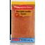 Photo of Maharajah's Choice Red Split Lentils 1kg