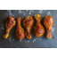 Photo of Marinated Chicken Drumsticks