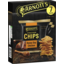 Photo of Arnott's Cracker Chips Honey Soy Chicken Multipack 7 Packs 126g