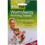 Photo of Vitapet Wormaway Cat Worming Tablets 6 Pack