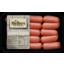 Photo of Hellers Sausages Breakfast