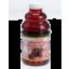 Photo of Kinor Grape Juice Rose 945ml
