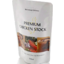 Photo of Stock - Chicken 500ml