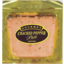 Photo of Gourmet Pate Cracked Pepper 100g