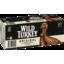 Photo of Wild Turkey Original Cola 4.8% Cans