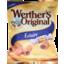 Photo of Werthers Original Eclairs 100g
