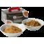 Photo of Seasoned Meal Box Malaysian 800g
