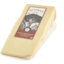 Photo of Quicke's Oak Smoked Cheddar 150gm
