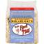 Photo of Bob's Red Mill - Rolled Oats - Whole Grain - Wheat Free - 907g