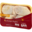 Photo of Ahold Chicken Thighs