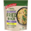 Photo of Continental Classics Oriental Rice Family Pack 180g Serves 4