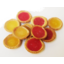 Photo of Baker's Collection Tarts Varieties 6pk