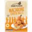 Photo of Community Co Macaroni Cheese Balls 200g
