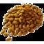 Photo of Almonds - Raw - Cert Org - Bulk
