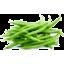 Photo of Beans Green Fresh