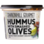 Photo of Cannon Hill Gourmet Hummus With Smashed Olives 250g