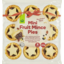 Photo of WW Fruit Mince Pies 9 Pack