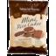 Photo of Table Of Plenty Pure Milk Chocolate Mini Rice Cakes 60g