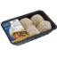 Photo of Chicken Rissoles 480g