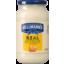 Photo of Hellmann's Real Mayonnaise 400g 400g