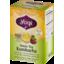 Photo of Yogi Green Tea Kombucha Tea - 16 Ct
