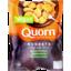 Photo of Quorn Vegan Nuggets 280 Gram
